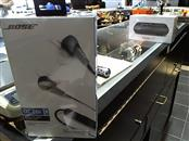 BOSE IPOD/MP3 Accessory QC20I